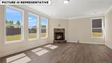 110 Northstone Lane - Photo 11