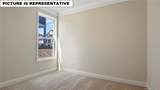 110 Northstone Lane - Photo 14