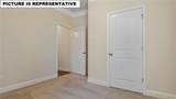 110 Northstone Lane - Photo 15