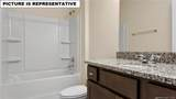 110 Northstone Lane - Photo 16