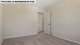 110 Northstone Lane - Photo 18