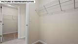 110 Northstone Lane - Photo 28