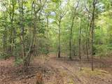 8.37 Acres Flat Creek Highway - Photo 18
