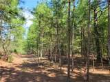 8.37 Acres Flat Creek Highway - Photo 20