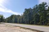 8.37 Acres Flat Creek Highway - Photo 21