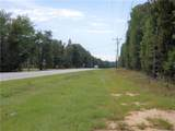 8.37 Acres Flat Creek Highway - Photo 22