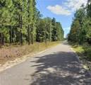 8.37 Acres Flat Creek Highway - Photo 23