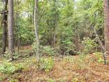 8.37 Acres Flat Creek Highway - Photo 24