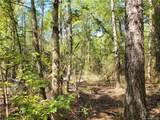 8.37 Acres Flat Creek Highway - Photo 25