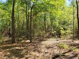 8.37 Acres Flat Creek Highway - Photo 26