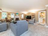 501 Mammoth Oaks Drive - Photo 21