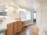 501 Mammoth Oaks Drive - Photo 29
