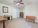 501 Mammoth Oaks Drive - Photo 30
