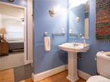 501 Mammoth Oaks Drive - Photo 33