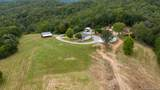 233 Hollar Family Road - Photo 13