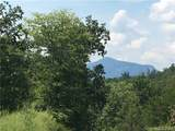 Lot 158 High Pines Loop - Photo 1