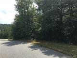 Lot 158 High Pines Loop - Photo 3