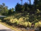 Lot 158 High Pines Loop - Photo 4