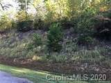 Lot 158 High Pines Loop - Photo 5
