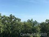 Lot 158 High Pines Loop - Photo 7