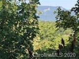 Lot 158 High Pines Loop - Photo 8