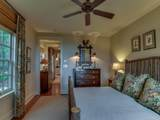 132 Eastman Place - Photo 6