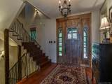 132 Eastman Place - Photo 9