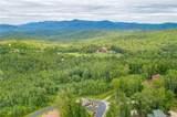 00 Lakeview Trail - Photo 13