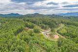 00 Lakeview Trail - Photo 14