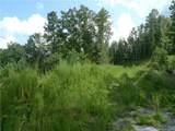 00 Lakeview Trail - Photo 21