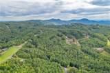 00 Lakeview Trail - Photo 5