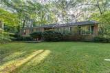 513 Mountainbrook Road - Photo 3