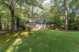 513 Mountainbrook Road - Photo 25