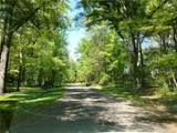 513 Mountainbrook Road - Photo 26