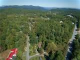 956 Ozone Drive - Photo 6