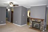 80 Great Hill Drive - Photo 11