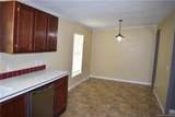80 Great Hill Drive - Photo 14