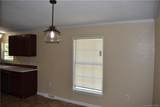 80 Great Hill Drive - Photo 17