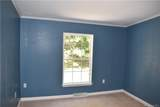 80 Great Hill Drive - Photo 19