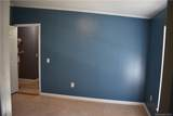 80 Great Hill Drive - Photo 21
