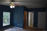 80 Great Hill Drive - Photo 23