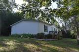 80 Great Hill Drive - Photo 40