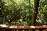 81 Creekside Loop - Photo 20