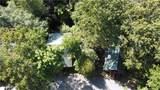 81 Creekside Loop - Photo 30