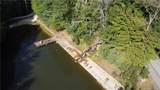 81 Creekside Loop - Photo 34