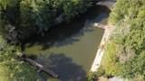 81 Creekside Loop - Photo 37