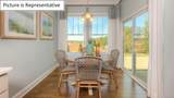 145 Cup Chase Drive - Photo 14