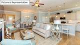 145 Cup Chase Drive - Photo 18