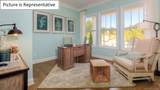 145 Cup Chase Drive - Photo 19