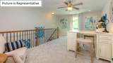 145 Cup Chase Drive - Photo 22
